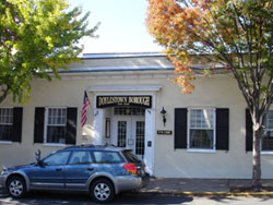City Of Ferndale Tax Department